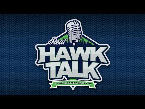 real-hawk-talk:-seahawks/raiders-pre-game-show