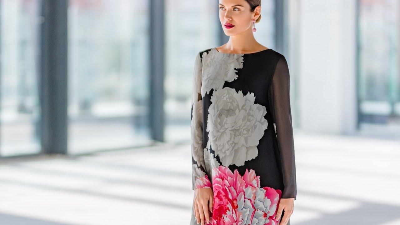 Платья onliner. By. Платье 42 размер. Платье, облегающее, очень красиво смотрится, ткань плотный стрейч, мне оказалось маловато, носить не пришлось. Продам вечернее платье, одевала 1 раз, шила на заказ, состояние хорошее, размер s-44 тел. 80296655659 звоните все.