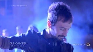Kantik - Bubbling (Original) New Club Music / OUT NOW
