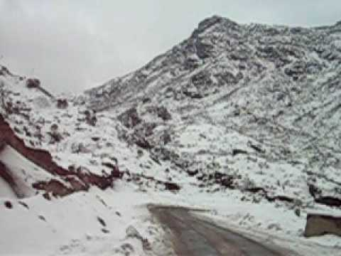 Back to Gangtok because of heavy snowfall in summer