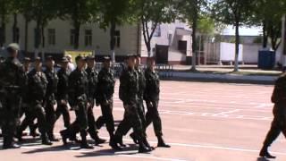 Чернигов, парад 9 мая 2013(Это видео создано с помощью видеоредактора YouTube (http://www.youtube.com/editor), 2013-07-20T16:16:49.000Z)