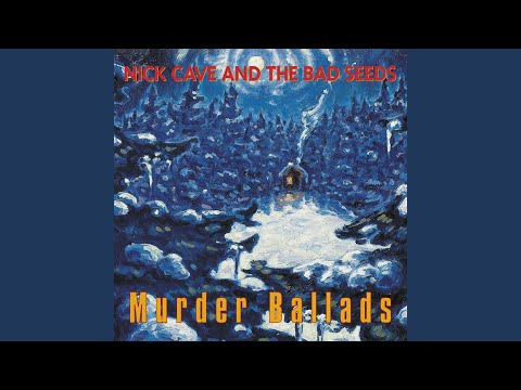 The Curse Of Millhaven (2011 Remastered Version) mp3