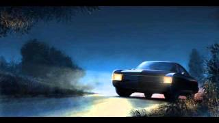 Randi - Calc pe suflete (instrumental pian)