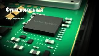 Hytera Z1p – больше, чем ультратонкая радиостанция(, 2015-02-02T09:23:54.000Z)