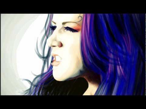 The tempest-The agonist, pista, karaoke, instrumental