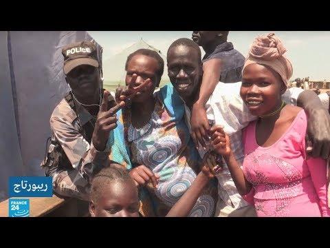 اتفاق السلام في جنوب السودان.. وقف دائم أم مؤقت للقتال؟  - نشر قبل 27 دقيقة