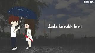 New punjabi sad whatsapp status video | latest punjabi song status video 2020 | sad whatsapp status