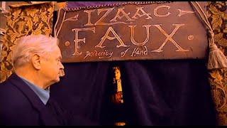 BBC History of Magic - Close-Up Magic (Full Video)