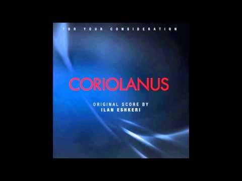 Coriolanus -End Crawl