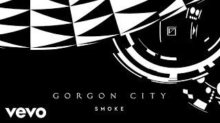 Смотреть клип песни: Gorgon City - Smoke