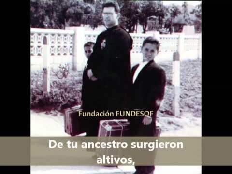 HIMNO MUNICIPIO CAJICA CUNDINAMARCA