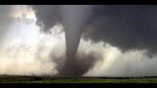 S39E17 Deadliest Tornadoes