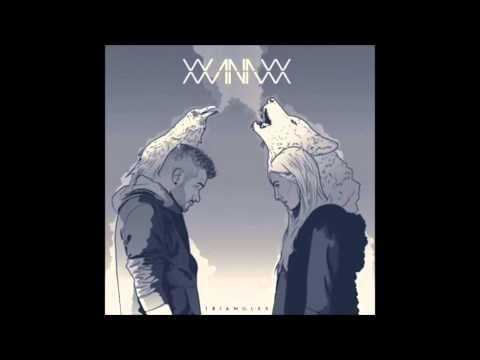 XXANAXX   Rescue Me