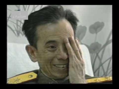 中国解放军 军医 Chinese military  medic