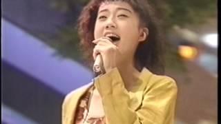 JAN JANサタデー 1991年7月13日.