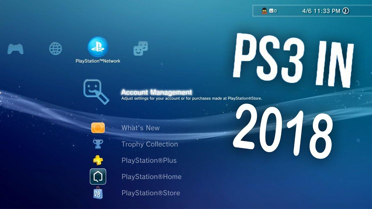 IP vs PPPoE - YouTube Gaming