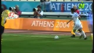كرة الأولمبياد | الأرجنتين... معادلة الرقم القياسي ليست بالمستحيلة