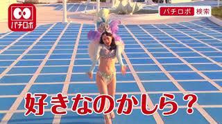 【DDP】オールスターダンス感謝祭【vol.3】