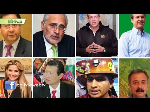 Últimas-noticias-de-bolivia:-bolivia-news,-lunes-2-de-marzo-2020
