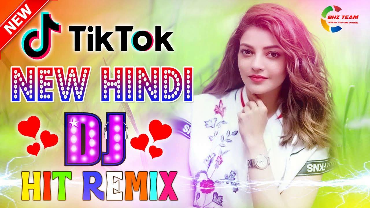 New Hindi Tiktok Dj Song 2020 || Hindi New Song Dj Remix 2020 Tiktok ||  Hindi Dj tiktok Viral Song