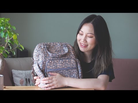 Handbag Collection 2019 | Affordable & Practical from YouTube · Duration:  24 minutes 1 seconds