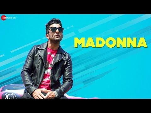 madonna---official-music-video-|-sharry-randhawa-|-rvk