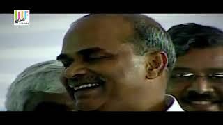 Mangli song on YSR||YSR New song by Folk singer Mangli||WF
