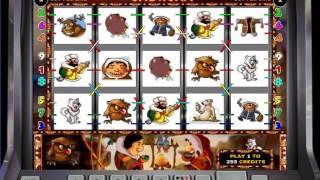Игровой автомат Чукча(Играть в эту игру: http://avtomaty-igrovye-besplatno.com/games/igrosoft/chukchi-man.html., 2013-07-08T05:05:27.000Z)