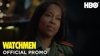 watchmen-episode-8-promo-hbo
