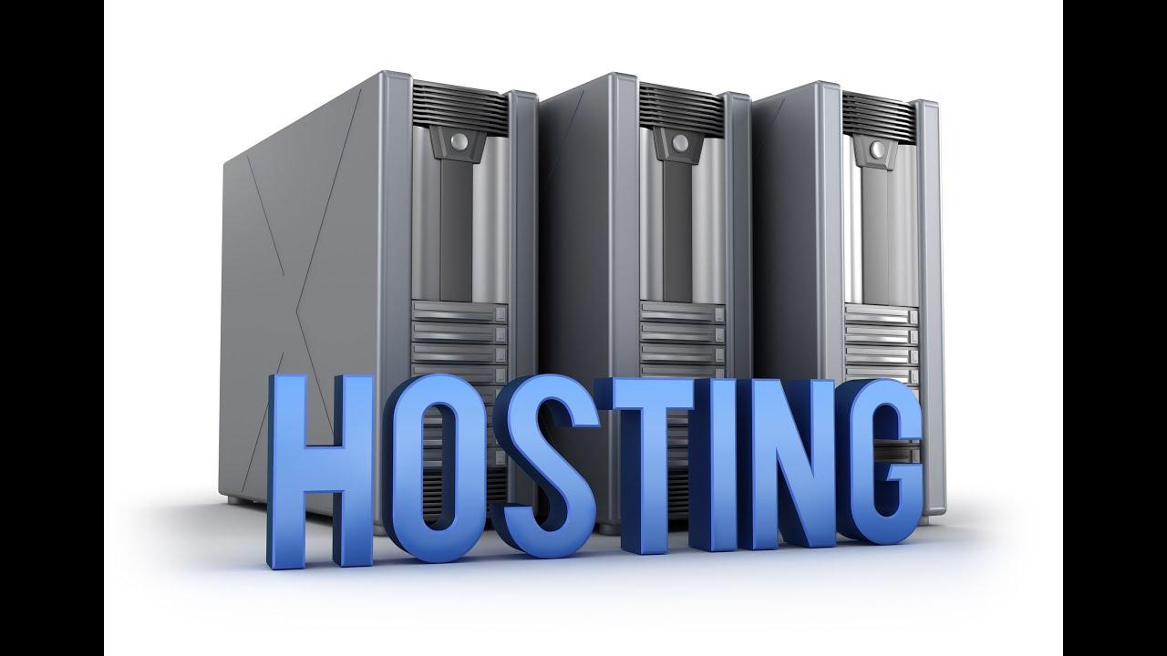 xrumer dedicated server