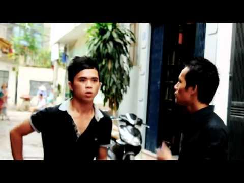 (Trailer)Locked the Movie - 01.flv