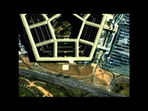 "National Geographic ""Inside 9/11"" Disc 2 ""War On America"" 1080 HD"