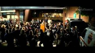 Трейлер фильма Крик 4 (2011).avi
