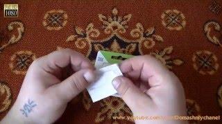 MicroSD Smartbuy 32 GB 10 class