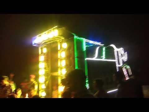 Deva DJ 9956754788 9793055436 vivek nagar sultanpur