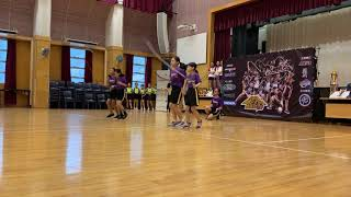 Publication Date: 2019-05-27 | Video Title: 4 小學高小組 佛教陳榮根紀念學校B隊