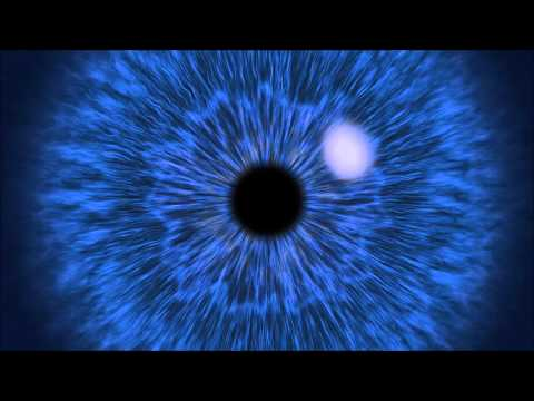 Ultra Low Frequency Binaural Backed Meditation Soundscape