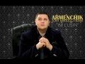 ARMENCHIK IM LUSIN TONY M REMIX ARMENIAN CLUB HIT mp3