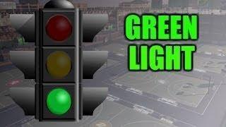NBA 2K16/17 XBOX 360/PS3 BEST JUMPSHOT! GREEN LIGHT GLITCH