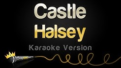 Download castle HALSEY mp3 free and mp4