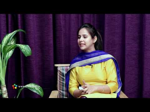 SUNANDA SHARMA II  FULL INTERVIEW II ARTIST KOTA II FIVE WOOD