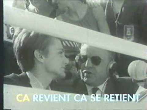 Karaoke FR Claude François Chanson Populaire
