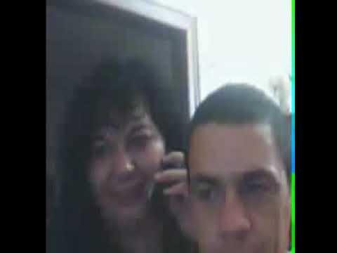 Encuentro Del Chat Lugar Latino En Argentina