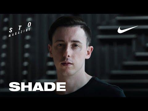 Sto Magazine e Nike presentano: Shade - La rivincita dei buoni