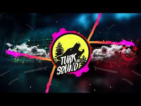 Te Ka Lalo (Chill Trap Mix) // TurkSound #SkennyBeatz