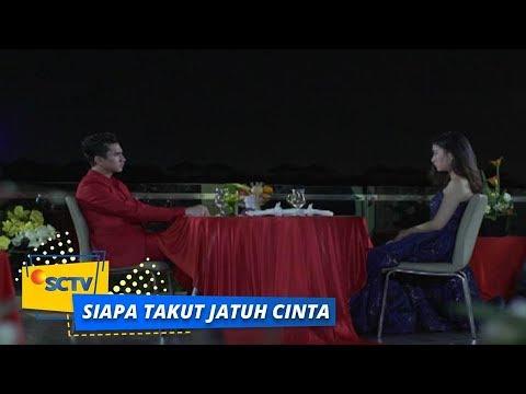 Highlight Siapa Takut Jatuh Cinta - Episode 22 Dan 23