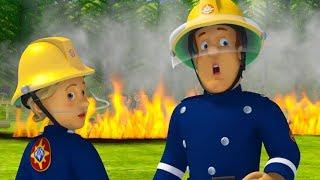 видео Пожарное (противопожарное) оборудование по хорошей цене! Интернет-магазин Стройматериалы Дешево.