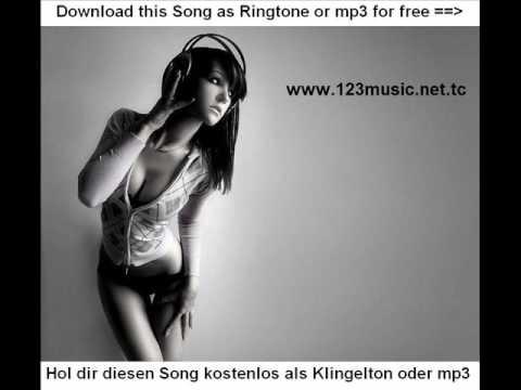 Sean Kingston - Face Drop in HQ with lyrics