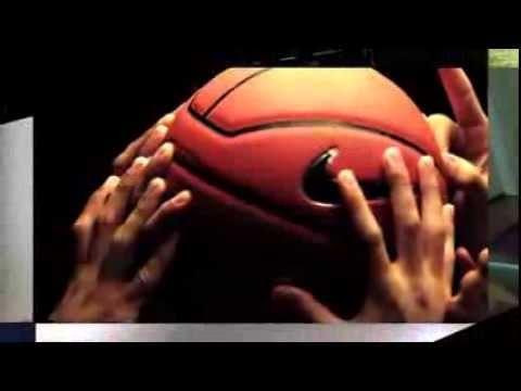 Nike Talent Presents: Digital Careers ft. Mark Parker, CEO