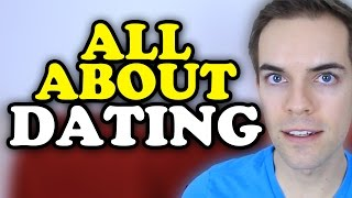 ALL ABOUT DATING (JackAsk #42)